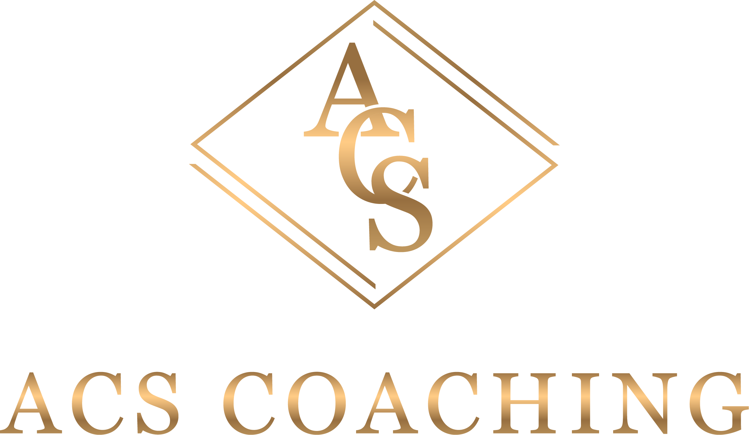 ACS Coaching